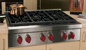 Cooktop Magic Chef Cooktop Magic Part Workaround