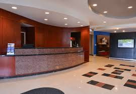 Interior Design Jobs Pittsburgh by Room Attendant Job Courtyard Pittsburgh Monroeville Monroeville