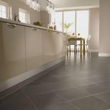 cream kitchen tile ideas floor tile dark tile flooring flooring ideas crisscross gray