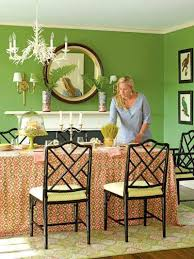 dining room warm dining room colors classic dining room colors