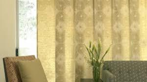 Door Blinds Home Depot by Incredible Window And Door Blinds Tags Sliding Glass Door Blinds