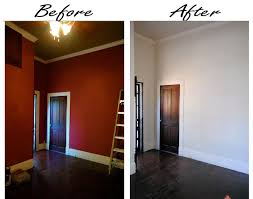 paint color and mood office room colors and moods xamthoneplus us