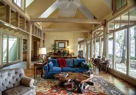 Eclectic Home Decor Eclectic Home Decor Ideas Adding Eclectic Décor For The