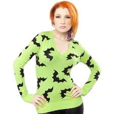 horror sweater 41 best hoodies cardigans sweaters jackets images on