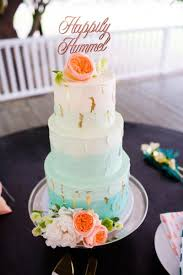 4227 best decorated cake images on pinterest wedding cake