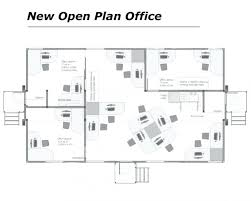 office plan software office plan software i bonfires co