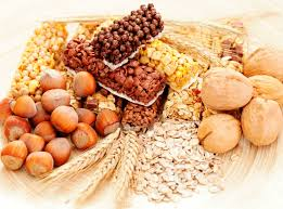 6 reasons why a high fiber diet is healthy for diabetics the