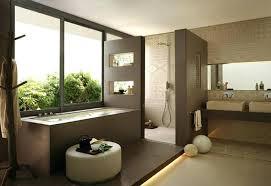 contemporary bathroom designs for small spaces contemporary bathroom ideas by1 co