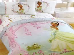 girls princess bedding 100 princess bedding full disney princess room bed u0026