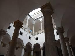 il cortile genova file palazzo ducale di genova cortile inferiore jpg wikimedia
