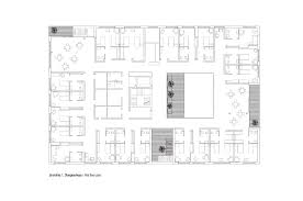 nursing homes architectural plans home plan