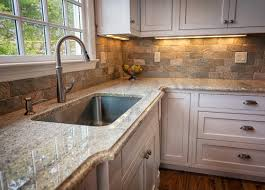slate backsplash tiles for kitchen ideal kitchen trends from modest beautiful slate backsplash tiles