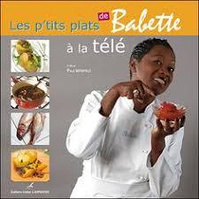 les recettes de babette cuisine antillaise les recettes de babette cuisine antillaise les recettes et la cuisine