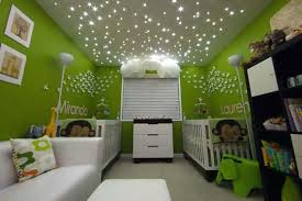 home interior company room ceiling light light ceiling in baby nursery home