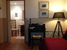 chambres d hotes porto vecchio chambres d hôtes barraconu bed breakfast porto vecchio
