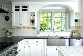 restoration hardware kitchen faucet restoration hardware kitchen faucets kitchen design ideas