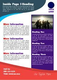 medical newsletter 的圖片搜尋結果 visual aid detailing aid