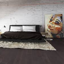 Eligna Laminate Flooring Quickstep Eligna 8mm Wenge Laminate Flooring Leader Floors