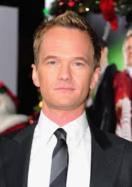 barney stinson haircut neil patrick harris confirms how i met your mother fan theory that