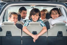 long term car rental europe family car rental more space best rates with auto europe