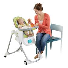 Fisher Price Table High Chair Fisher Price 4 In 1 Total Clean High Chair Fisher Price Babies