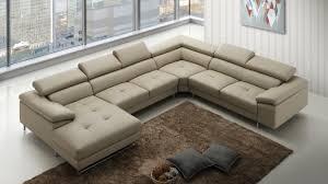 Leather Sofa Beds Sydney Leather Sofas In Sydney Nsw Www Stkittsvilla