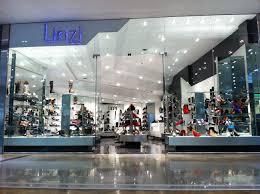 Westfield Stratford Floor Plan Shopfit Co Uk Streamline Shopfitting Ltd Professional