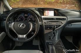 lexus rx 350 steering wheel locked 2013 lexus rx 350 concord ca carbuffs concord ca 94520