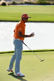 fowler beats tiger at home and at the world challenge boston herald
