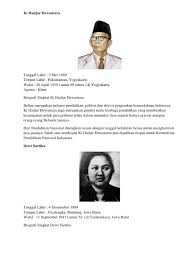 biografi dewi sartika merdeka com pahlawan