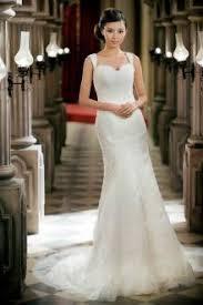 Wedding Dress Uk Beach Wedding Dresses Uk Free Shipping Page 4 Instyledress Co Uk
