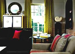 Curtains To Go With Grey Sofa What Colour Curtains Go With Grey Sofa Memsaheb Living Room Design