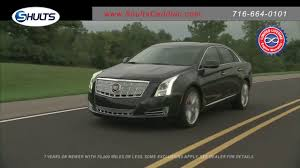 buy cadillac ats buy certified pre owned cadillac ats coupe near the erie pa