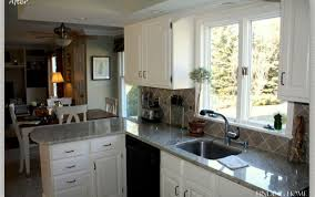 cabinet best ideas painting kitchen cabinets white before and