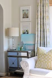interiors design amazing bleeker beige complementary colors warm
