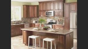 kitchen creative kitchen island cabinet base decoration ideas
