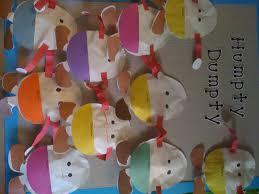 Wall Decoration For Preschool by Humpty Dumpty Sat On A Wall U2026 U2013 Mrs Kilburn U0027s Kiddos
