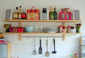 Kitchen Shelves Ideas Pinterest by Balcony Kitchen Shelf Ideas Pinterest Splendid Kitchen Shelf Designs