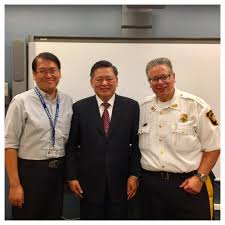 asiancops org