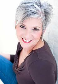 haircuts for older women with long faces short hairstyles for older women 2014 2015 short hairstyles