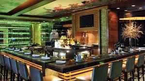 Cravings Buffet Las Vegas The by Restaurants U0026 Bars M Resort Las Vegas