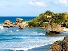 best barbados beaches travel channel