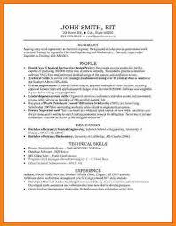 Sample Resume Data Analyst by Data Scientist Resume Teller Resume Sample