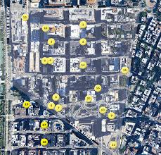 hudson square nyc hudson square rezoning