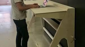 Standing Desk Diy Aghatehrani Wp Content Uploads 2018 02 Best 25