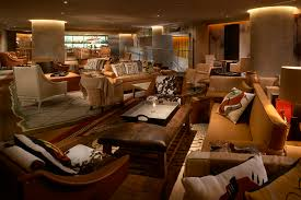 sls brickell opens new lounge saam