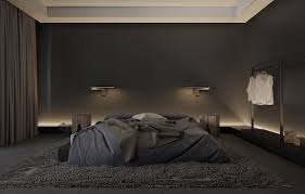 black bedroom decor furniture for a small bedroom decor inspiring minimalist and