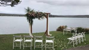 wedding arches gumtree wedding arch gumtree australia free local classifieds
