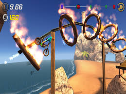 motocross madness 3 free download trial xtreme 3 android apps on google play