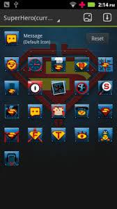 go theme launcher apk go launcher theme v1 0 apk for android aptoide